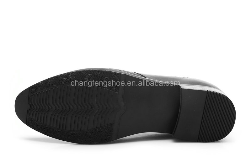 class Guangzhou high sandals in shoes factory 8dvHx74