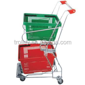 Best Ecommerce Shopping Cart Software/grocery Shopping Cart For  Sale/grocery Shopping Carts Sale - Buy Best Ecommerce Shopping Cart  Software,Grocery