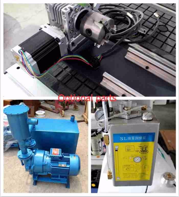 ... India - Buy Cnc Machine Price,Wood Cnc,Cnc Wood Carving Machine