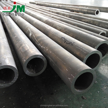 JINGMEI New products on china market aluminum pipe 6061-t6 thin wall aluminum tube