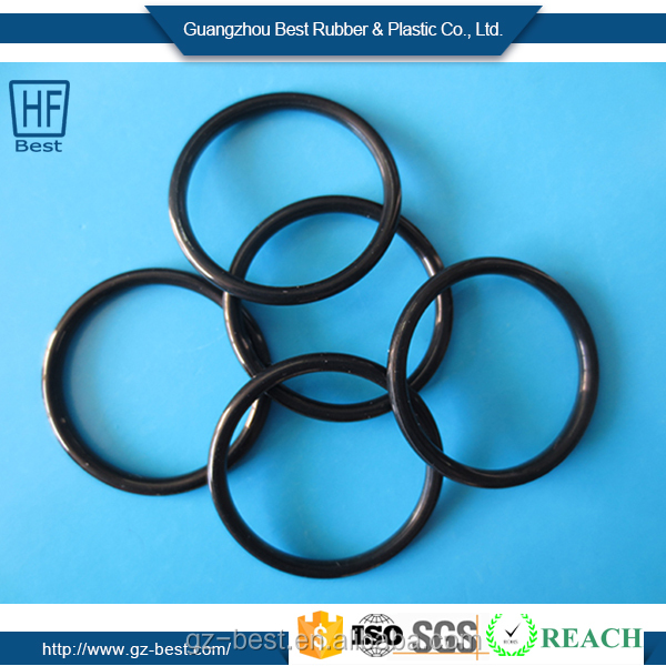 Good Quality orings/NBR/ Viton/ Silicone oring for wholesale
