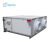 ZERO Brand Fresh AHU Air Handling Unit
