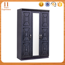 Lowes Portable Wardrobe Closet, Lowes Portable Wardrobe Closet Suppliers  And Manufacturers At Alibaba.com