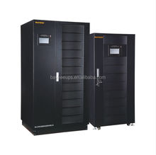 Baykee Three phase online transformer 50kva High Quality UPS