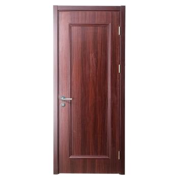 2017 New Design American Building Supply Home Front Doors