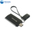 Portable 100Mbps LTE 4g modem lte router wifi with sim card slot