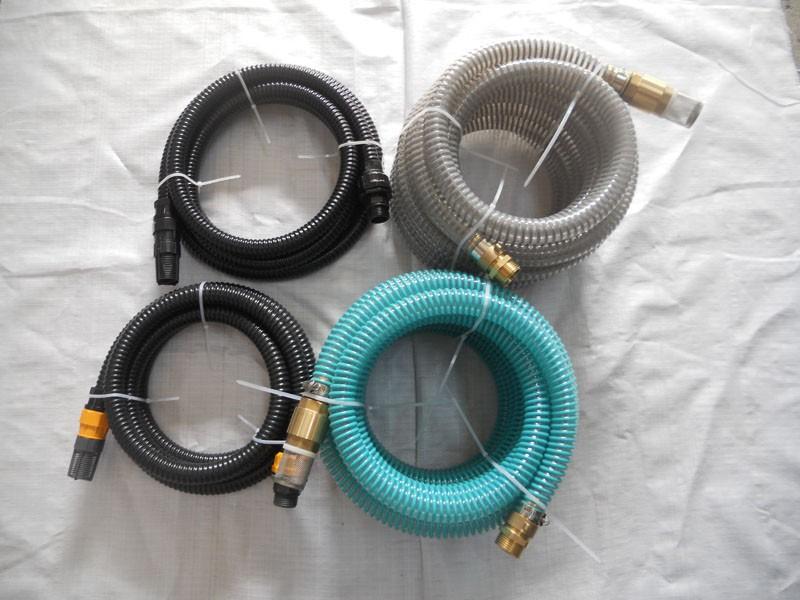 flexible 1 pouce en caoutchouc en plastique pompe eau tuyau flexible tuyau tuyaux tuyaux en. Black Bedroom Furniture Sets. Home Design Ideas