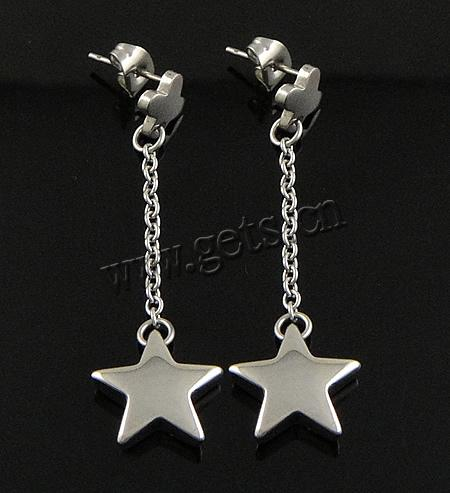 Claire S Earring Wholesale Earring Suppliers Alibaba