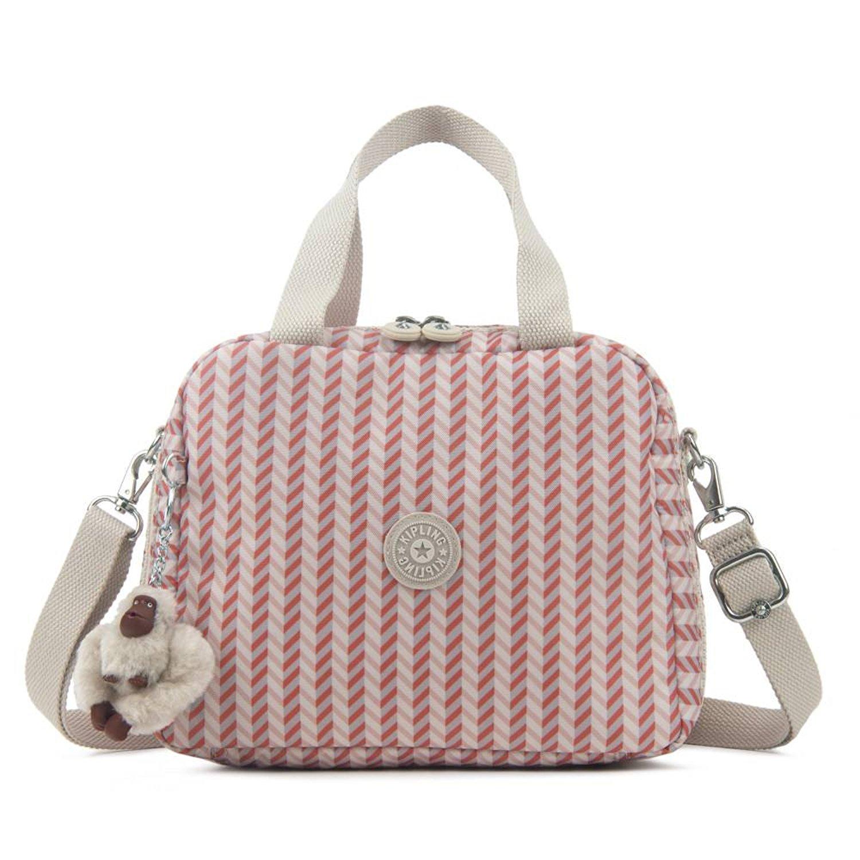 ad58f03c5747 Buy Kipling Womens Miyo Lunch Bag in Cheap Price on Alibaba.com