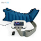 Factory price Air Compression Therapy System Leg Arms Pressure Massage machine