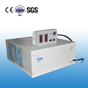2KW DC stabilized voltage/constant current switch power supply 2000W