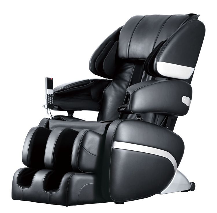 Game massage chair used electric massage table buy game for Gaming shiatsu massage chair