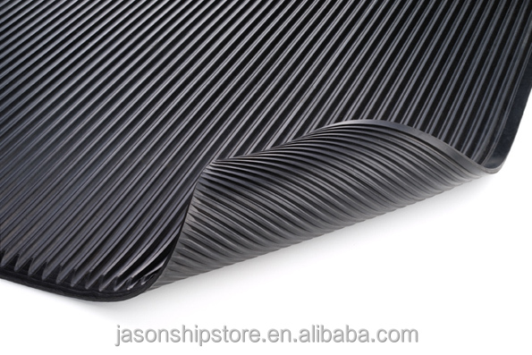 Marine Wholesale Corrugated Rubber Mat Buy Rubber