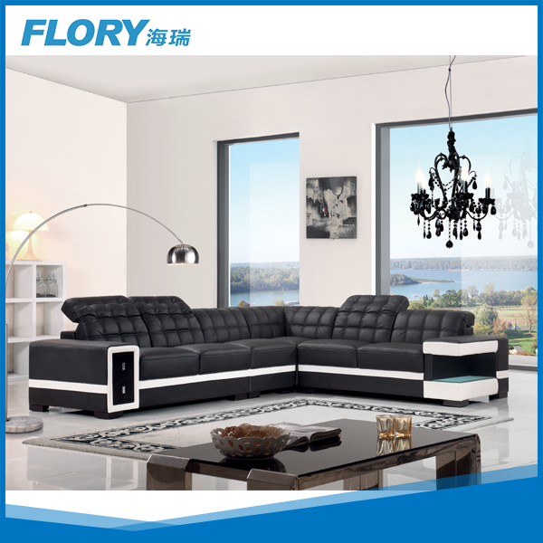 Sofa With Drawer, Sofa With Drawer Suppliers And Manufacturers At  Alibaba.com