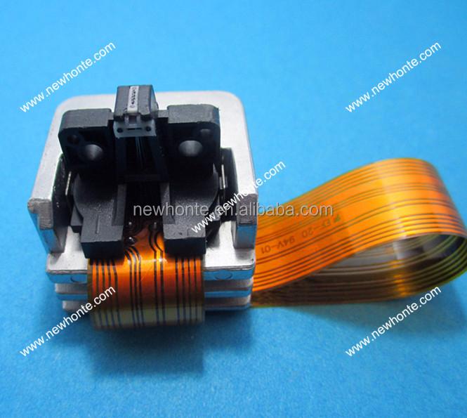 EPSON  Print Head Unit E W//Cable Attached for TM Printer 1017319