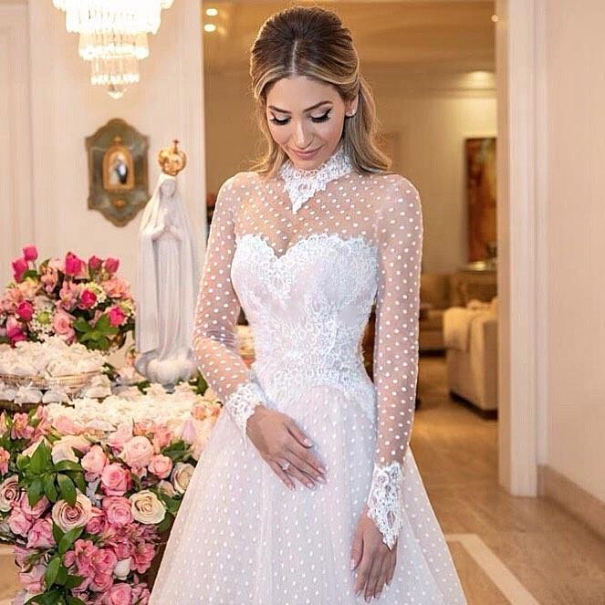 cb8936ddb5c8 Divisoria Wedding Gowns Wholesale