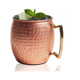 450ml-16oz stainless steel manufacturer mule copper mule mugs moscow