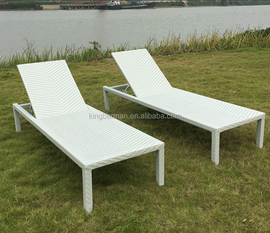 Cool Hotel Beach Chaise Lounge Chairs White Wicker Chaise Lounge Lowes Wicker Patio Furniture Buy Lowes Wicker Patio Furniture Hotel Beach Chaise Lounge Machost Co Dining Chair Design Ideas Machostcouk