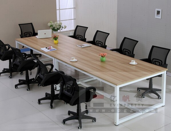 9 Person White Office Desk Modern Office Meeting Table Office Table And Chair Price Set Buy 9 Person White Office Desk Modern Office Meeting Table And Chair Office Table And Chair Set Product