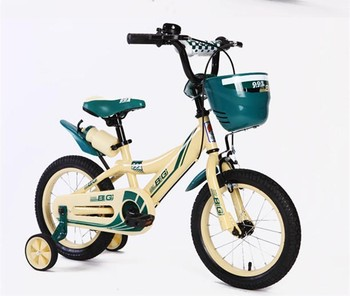 Hot Sale Children Bicycle Kids Bike Coaster Brake Buy Kids Bike