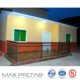 PV0609 Prefabricated Bungalow Malaysia House For Sale
