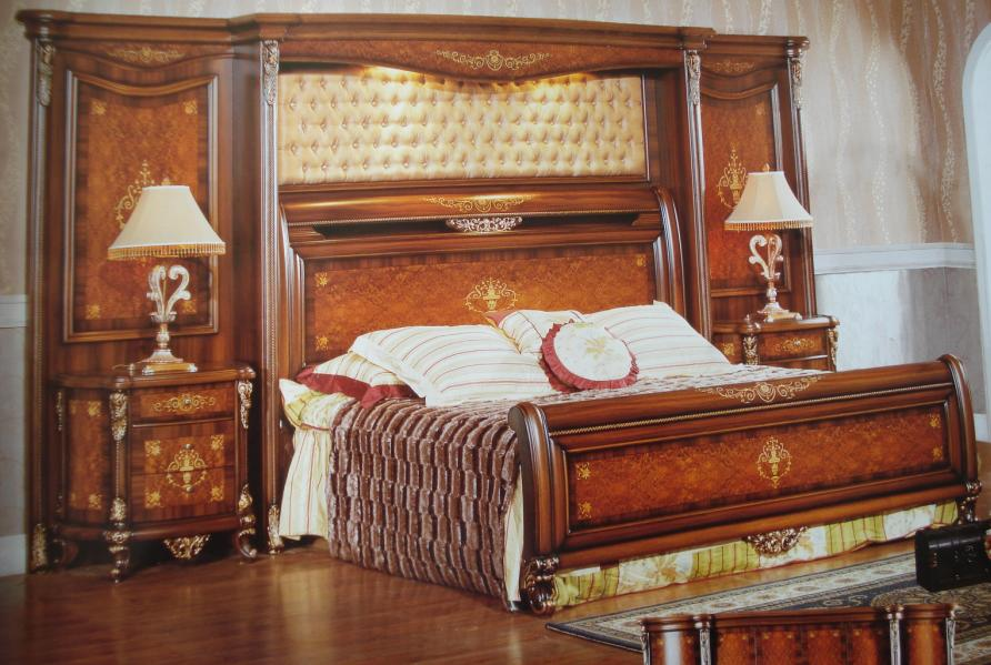 rosewood furniture pakistan rosewood furniture pakistan suppliers and manufacturers at alibabacom alibaba furniture