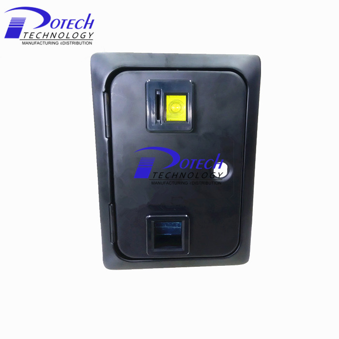 arcade coin door with coin acceptor for arcade cabinet Coin operator arcade game machine  sc 1 st  Alibaba & Arcade Coin Door With Coin Acceptor For Arcade Cabinet Coin Operator ...