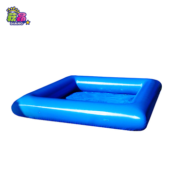 Inground Swimming Pool Kit - Buy Inground Swimming Pool Kit,Inground  Swimming Pool Fiberglass,Inflate Pool Party Product on Alibaba.com