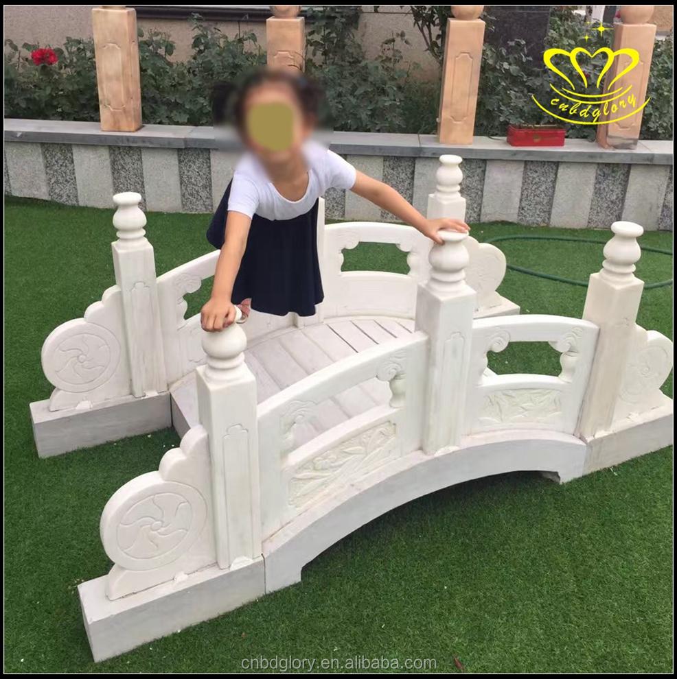 Finden Sie Die Besten Garten Stein Pergola Hersteller Und Garten