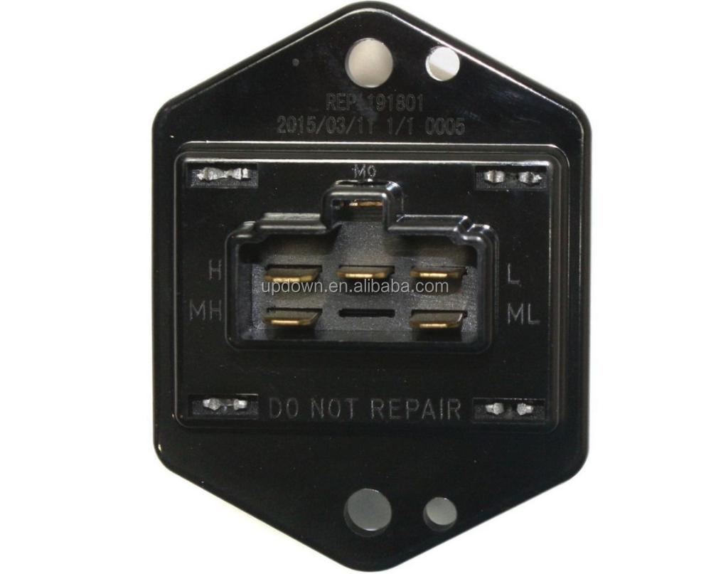 Fit 98-03 Daewoo Isuzu 2.0//2.2L X20SE X22SE Engine Valve Lifters Lash Adjusters