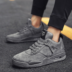 Winter Running Shoes Air Fashion Sport Shoes For Men Air Brand Shoes M2018-45