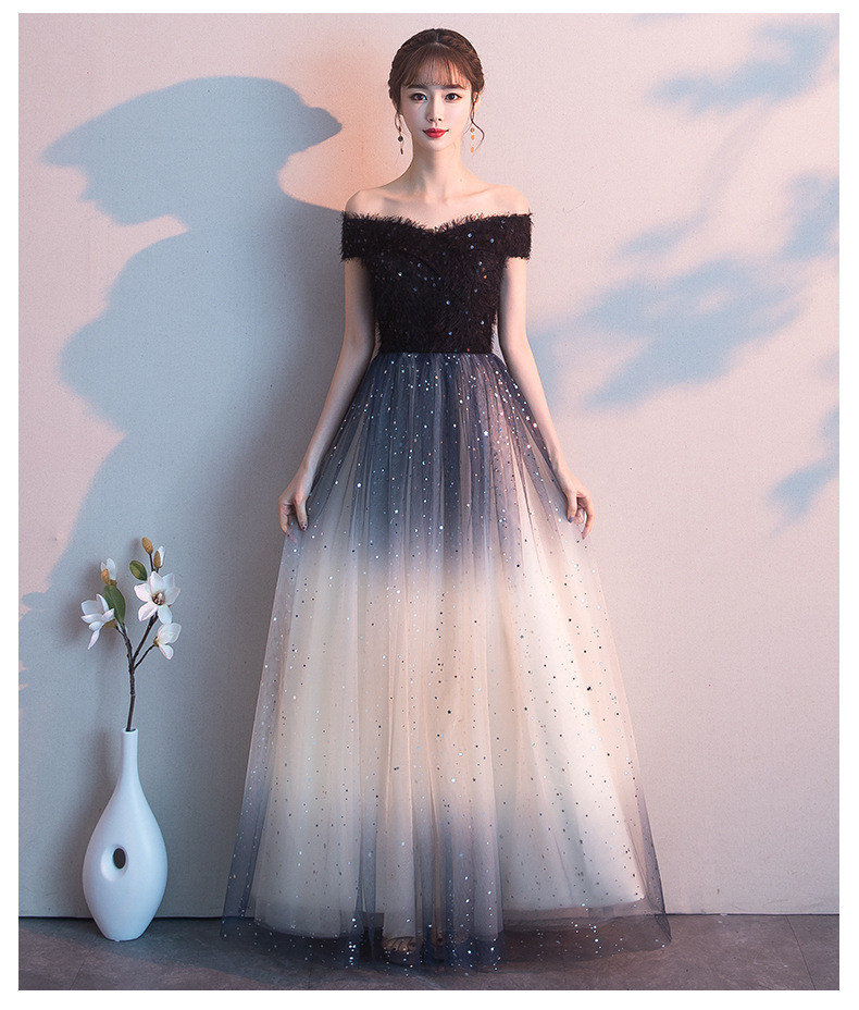 2019 Kids Off Shoulder Lace Half Sleeve Ball Gown Flower Girls Dresses