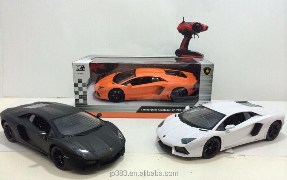 Scale Rc Cars For Sale Lamborghini Toys Buy Car Rc Car