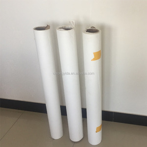 High quality PVA chemical bond PVA chemical bond nonwoven