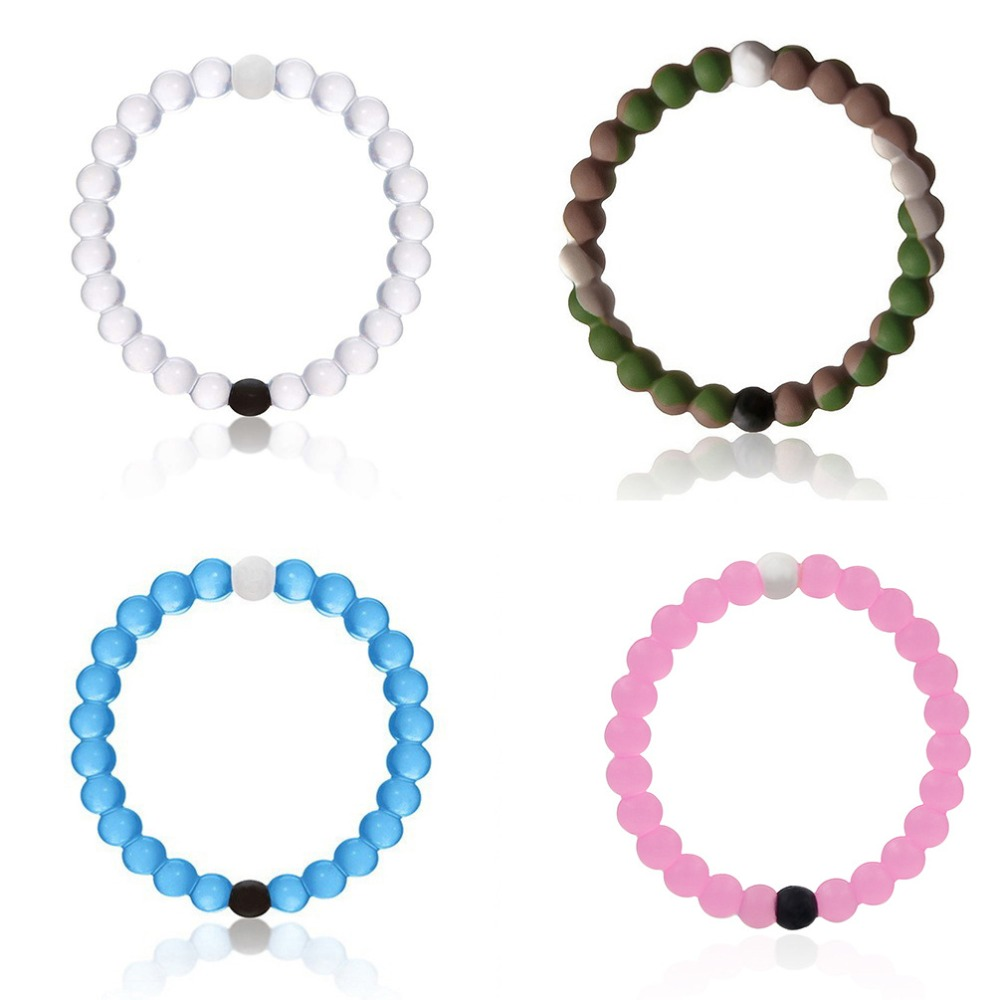 What Do The Jelly Sex Bracelets Mean 5