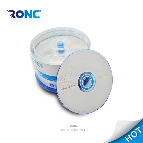 hot selling dvd in car player good quality
