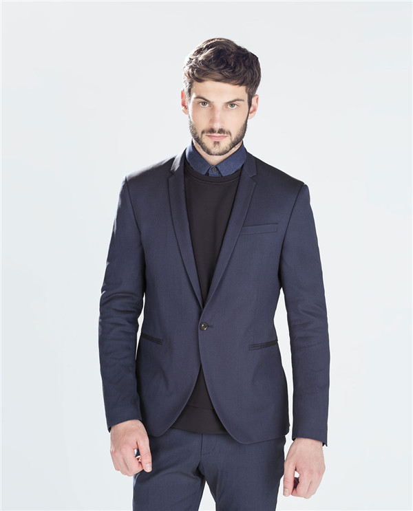 Popular Style Turkish Mens Suits - Buy Turkish Mens Suits,Turkish ...