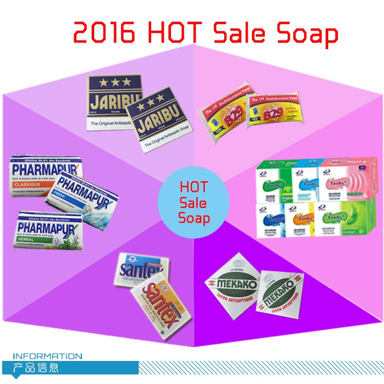 Best Harmony Fruit Soap In Indonesia Manufacturers