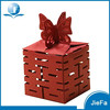 Red Color and Hot Sale Of China Wholesale Wedding Favor