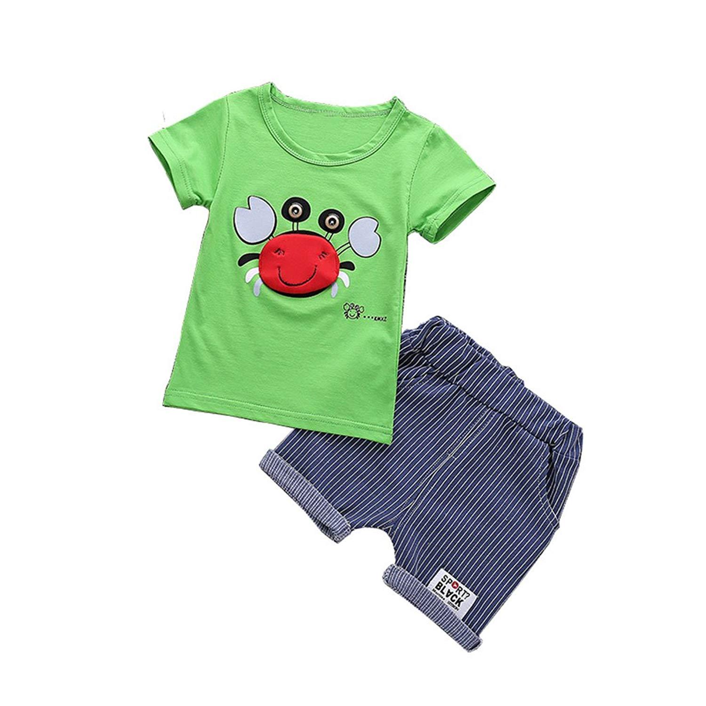 52db4f450 Cheap Cute Short Shorts Outfits
