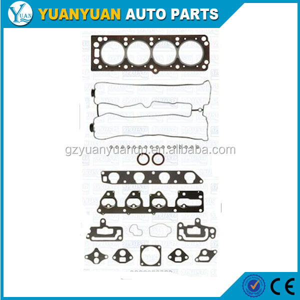 daewoo nubira parts Engine Cylinder Head Gasket Set 92066550 92061971 for Daewoo Lacetti 2003 - 2015