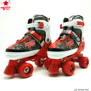 new style fila patines wholesale 4 wheels adjustable as seen on tv skates popular glider shoes