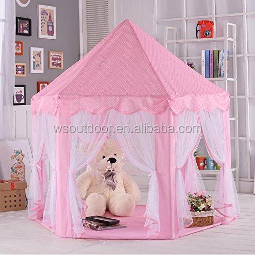Kids Princess Tents Kids Princess Tents Suppliers and Manufacturers at Alibaba.com & Kids Princess Tents Kids Princess Tents Suppliers and ...