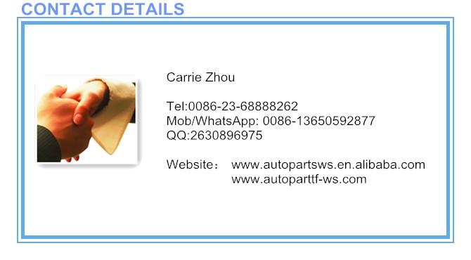 CONTACT DETAILS.2_.jpg