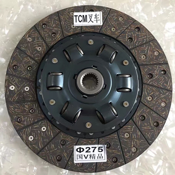 Foton truck spare <strong>parts</strong> new clutch plate problem clutch kit replacement
