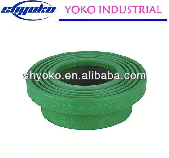 2014 China new style high quality valves ppr pipe fittings joint fittings for pe pipe installation