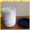High quaity synthetic diamond powder