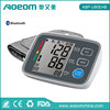 Smart Digital Blood Pressure Monitor Bluetooth