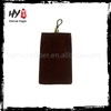 High quality series kind microfiber pouch for wholesales