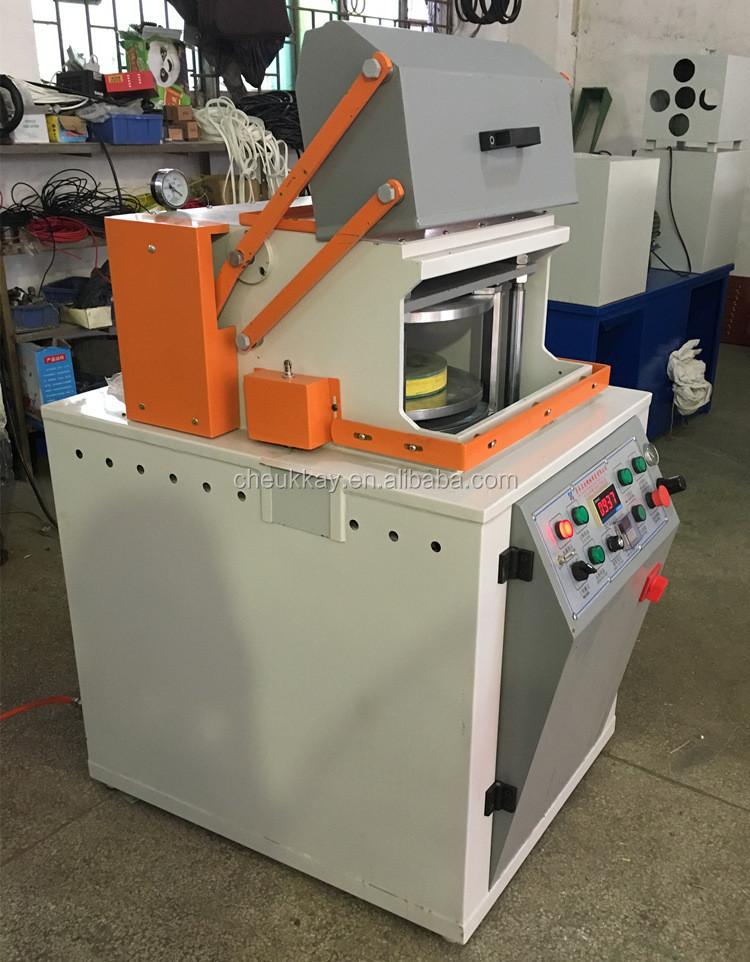 Machinery Manufacture Zamak Jewelry Vacuum Centrifugal Casting Machine -  Buy Vacuum Centrifugal Casting Machine,Zamak Jewelry Vacuum Casting